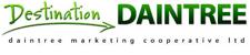 Destination Daintree logo
